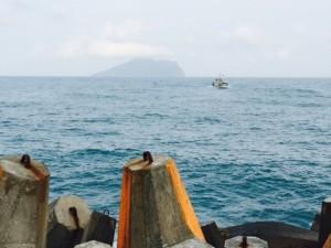 宜欄海−2