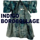 indigoborocollage