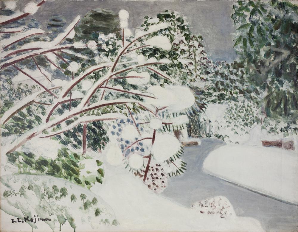 雪後0188